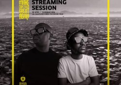 Mshayi & Mr Thela – Make Cape Town Great Again Mix (Stream Session)
