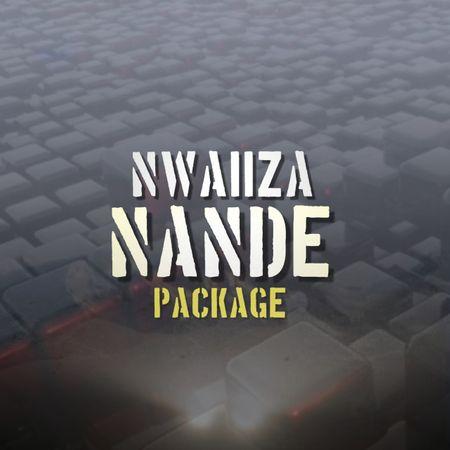Nwaiiza Nande – Taking Over