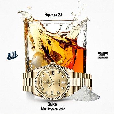 Nyamza ZA – Suka Sikwenzele