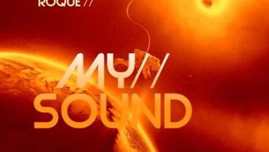 Roque – Shaka Zulu ft. Rudelungz & DJ Mapeps