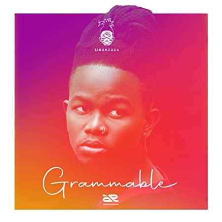 Sibu Nzuza – Grammable