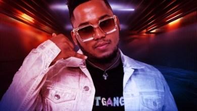 Skillz – Inhlokohlela ft. DJ Tira, Mampintsha, Beast & General Cmamane