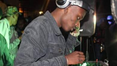SoRa Da DJ – Imizamo Ka Mama