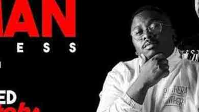 Tman Xpress – Matured Experience With Stoks Episode 8 Mix