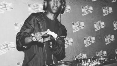 Tourbite, Existing Boyz & Sbucardo Da Dj – Bayasha