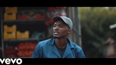 VIDEO: Mthandazo Gatya – Abafana ft. DJ Manzo SA, Comado & Aflat