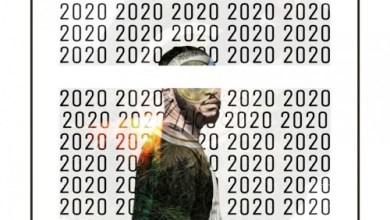 104 BPM – 2020
