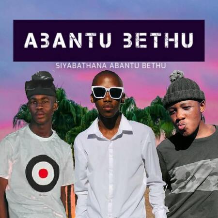 Abantu Bethu CPT – Asibonge Nastro (Vocal Mix) ft. Drum Max