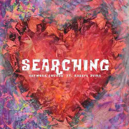 Artwork Sounds Searching ft. Russell Zuma Mp3 Download