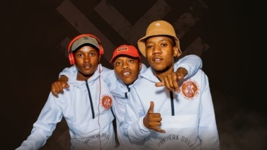 ATK MusiQ & MDU aka TRP – KombuMuntebsweni ft. Tman Xpress & Sinny Man Que