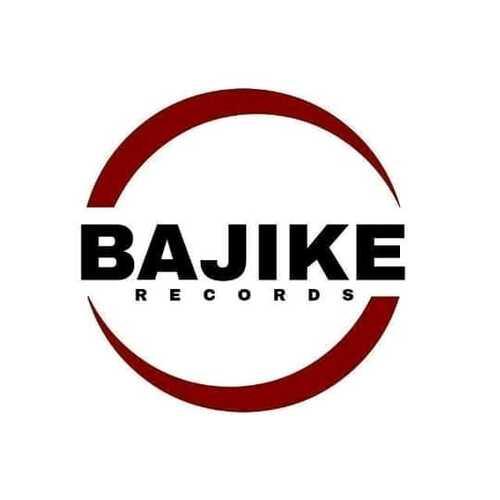 Bajike – Pepino's Dance (Main Mix)