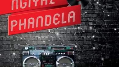 Dj Ace & Real Nox – Ngiyaz Phandela ft. Mr Abie & Andy