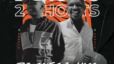 Dj Anga & Liya African Root ft. Nwaiiza Nande Mp3 Downlad