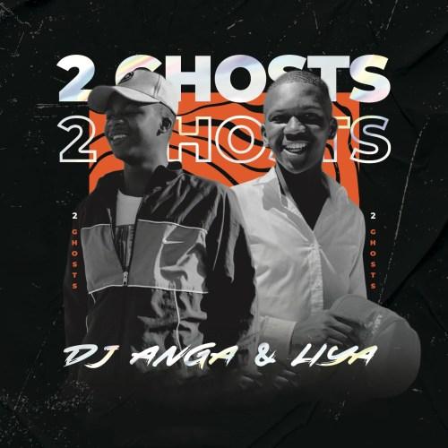 Dj Anga & Liya Inkonzo Yolutsha Mp3 Download