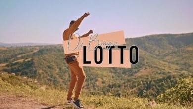 DJ Bongz – Lotto (Official Music Video)