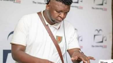 DJ Janisto Sanga Ko Himba Mp3 Download