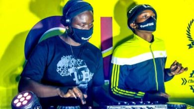 Dj Pepe x Kwah (NSG) – May Singles For Our Fans (6 Tracks)