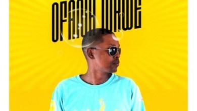 DJ Twitty – Ofana Nawe ft. Navy Blue & Brian Iciko