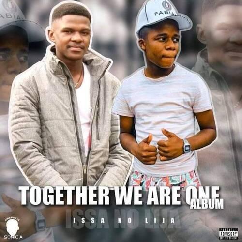 Issa no Lija – Endleleni Enzima 2.0 ft. Bobstar no Mzeekay