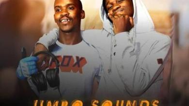 Jimbo Sounds – 3K Appreciation Mix (+HBD Mazwi Edition)