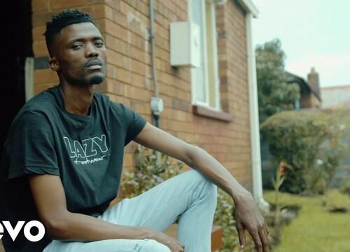 Mthandazo Gatya ft. Shuffle Muzik & Nhlonipho – Uyena (Video)