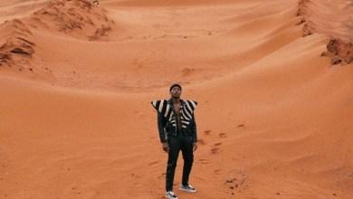 Muzi – Interblaktic (Song & Official Music Video)
