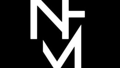 Newlandz Finest – Double 7 (Gqom Mix)