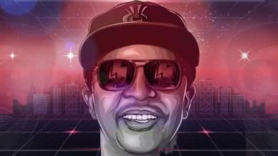 Oskido Ubambe Bani ft Lady Du Mp3 Download