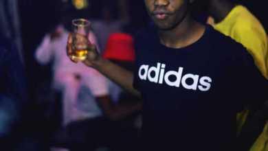 ProSoul Da Deejay & Farmer – Beautiful ft. Msheke & Bisto