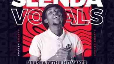 Slenda Vocals & Drift Vega Ba Thathe Mp3 Download