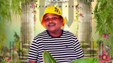 uBizza Wethu – iSizwe