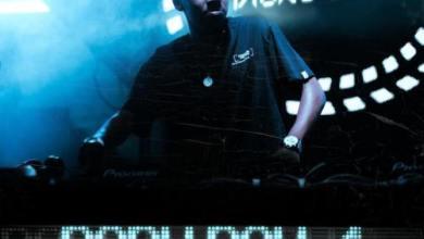 Vigro Deep – Eduze ft. JazziDisciples & DJ Buckz