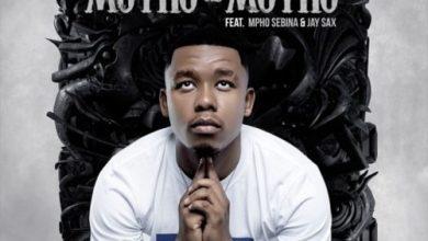 Download Mp3 Abidoza Motho Ke Motho Ka Batho ft. Mpho Sebina & Jay Sax