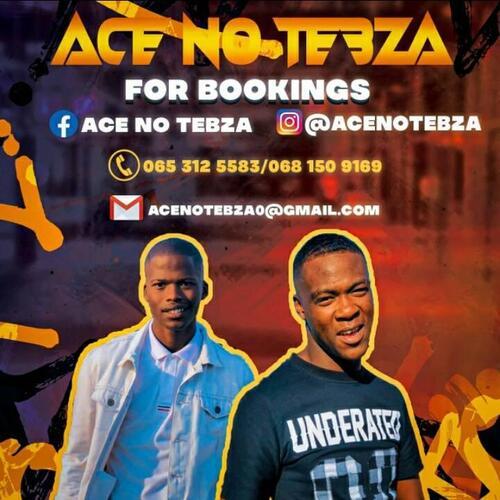 Ace no Tebza Izulu Mp3 Download