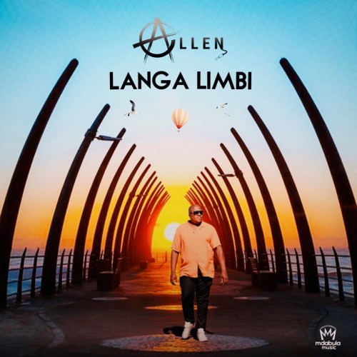 Download Mp3 Allen Othandiwe ft. L'vovo & Danger
