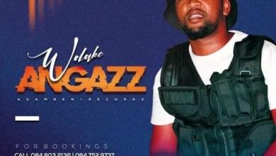 Download Mp3 Angazz – Summer Rain ft. Major Mniiz
