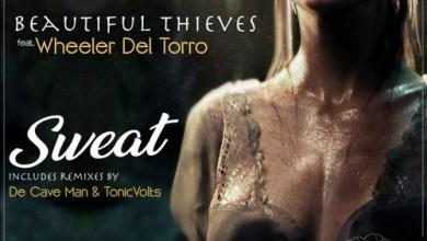 Beautiful Thieves Sweat (De Cave Man & TonicVolts Remix) Mp3 Download
