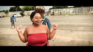 Chad Da Don – Envy Video ft. Maggz, Emtee & DJ Dimplez