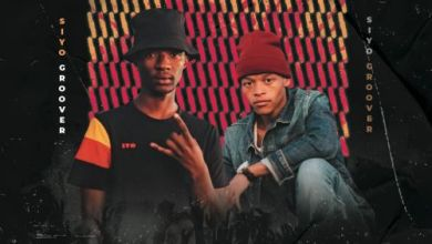 Download Mp3 Chronic Sound – To The Edge ft. Foster