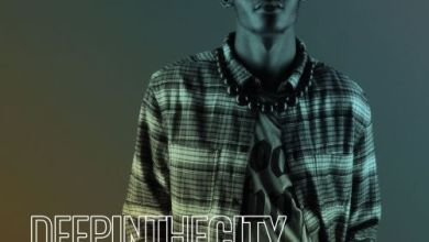 Citizen Deep Deep In It 019 (Deep In The City) Mp3 Download