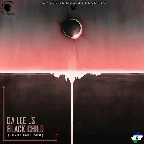Da Lee LS Black Child Mp3 Download