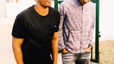 DJ Ace & Real Nox Major League Mp3 Download
