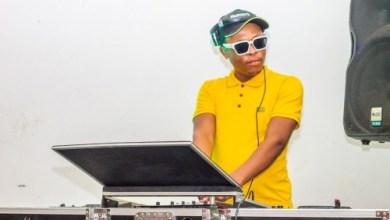 DJ Aplex SA Pha KuHeart Mp3 Download