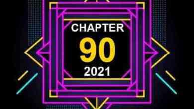 DJ FeezoL Chapter 90 Mix Mp3 Download