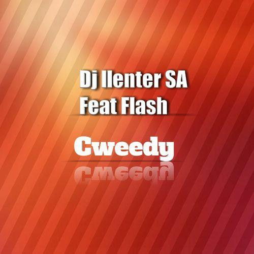 Dj Llenter SA Cweedy ft. Flash Mp3 Download