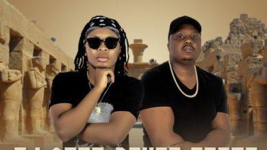 DJ Obza & Bongo Beats Memeza Album Download Zip