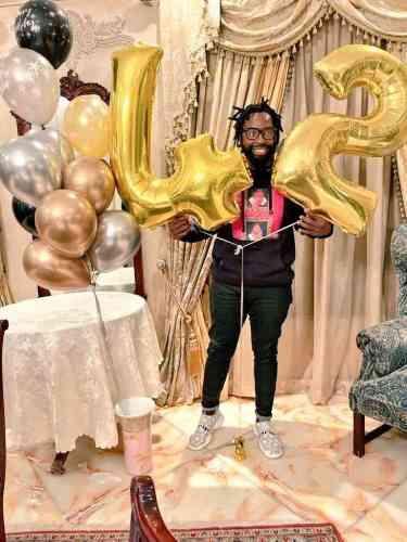 DJ Sbu Old School Kwaito Birthday Mix Mp3 Download