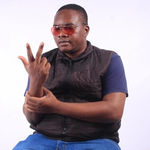 DJ Shaka & Princess Ayanda Wa Jola Mp3 Download