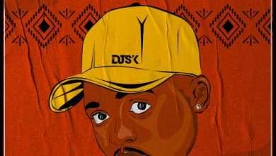 Download Mp3 DJ SK Imithandazo Yam ft. Thembi Mona & Liso the Musician