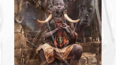Echo Deep Tribalism Mp3 Download